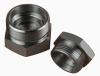 OEM metal hydraulic plugs 4C/4D