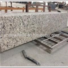 Man Made Stone Kitchen Countertops