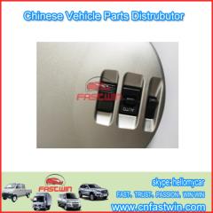 CHINA CAR ZOTYE MAIN REGULATOR SWITCH