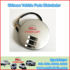 ZOTYE MAIN REGULATORSWITCH FOR CHINA CAR