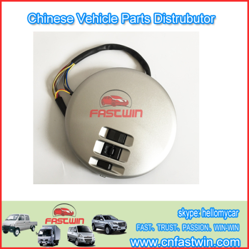 ZOTYE MAIN REGULATORSWITCH FOR CHINA CAR