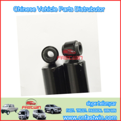 CHINA CAR ZOTYE NOMAD REAR SHOCK ABSORB