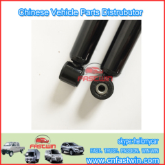 ZOTYE NOMAD REAR SHOCK ABSORB FOR CHINA CAR