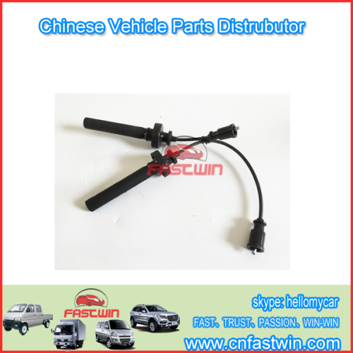 CHINA CAR ZOTYE NOMAD SPARK PLUG