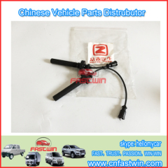 SPARK PLUG FOR ZOTYE NOMAD