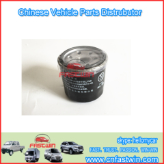 ZOTYE AUTO CAR OIL FILTER