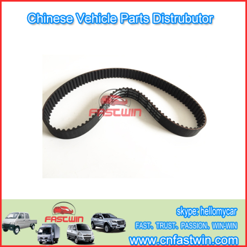 ZOTYE AUTO TIMING BELT 109YU25