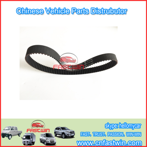 ZOTYE CAR TIMING BELT 109YU25
