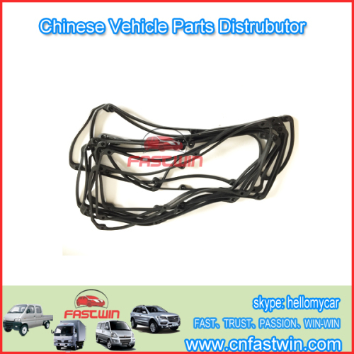 ZOTYE SPARE VALVE CHAMBER COVER SEALING RUBBER GASKET
