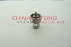 Fuel Injector Nozzle DNOPDN112