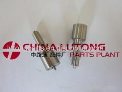 diesel fuel nozzle DLLA154PN007 1050170070