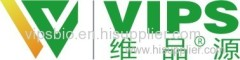 Shaanxi VIPS Biotechnology Co.,Ltd