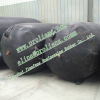 Culvert Formwork and Bridge Component (Rubber formwork) Inflatable Mandrel