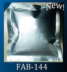 FAB-144 hot sale factory price