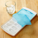 Good Grip Non-Spill Ice Cube Tray