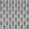stainless steel fabric metal mesh of elevator