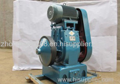 2H Rotary Piston Vacuum Pump