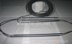 Titanium Tubular Anode from China Western Titanium Base