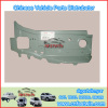 GWM WINGLE STEED A5 CAR BODY PARTS 5401160-P00