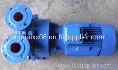 2XZ-15B Vacuum Pump from China Coal