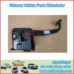 GWM WINGLE STEED A5 CAR BRAKE PADAL 1602200-P00