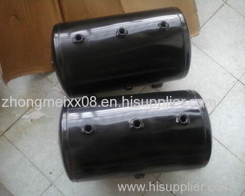 20L Compressed Air Tank