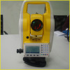 Good Quality HI-TARGET Total Station with IP54 Water&Dust Proof