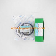 caterpillar excavator seal E312C 312C BOOM ARM cylinder seal kits