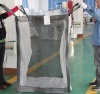 Ventilated Mesh Bag for Packing Maize and Peanut