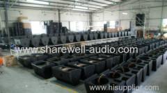 Ningbo Sharewell Electronics Co .,ltd
