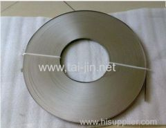 Manufacturer of Titanium Anode from China for 17 Years