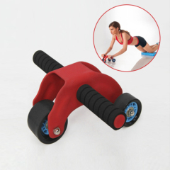 ab wheel slimmer total core for abdominal slimming