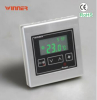 New Design Room Digital Thermostat