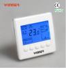 Hot Sale AC220V/AC24V Room Digital Thermostat Manufacturer