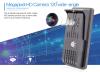 AlyBell Wireless Video door Entry Intercom System Smart WiFi Video Doorbells