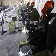 LuoZhuang Xiaowei Hardware Factory