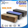 OEM portable professional patent design bluetooth speaker