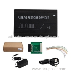 CG100 Airbag Restore Devices CG100 renesas Infineon programmer