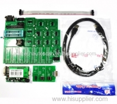 UPA USB Serial Programmer with all UPA adapters