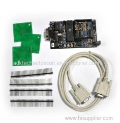 Motorola 908 Programmer MC68HC908 EPROM