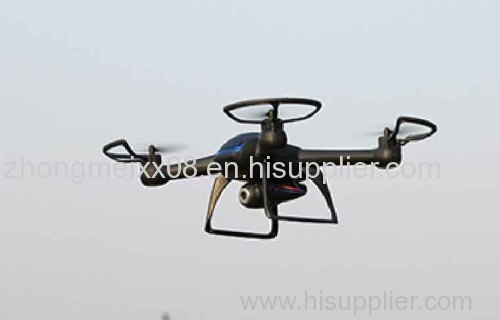 New Arrial Glint-por Professional Drones for Aerial Photography