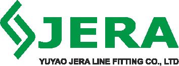 YUYAO JERA LINE FITTING CO.,LTD