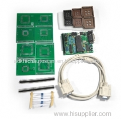 ETL 711 ECU Programmer for Motorola MC68HC11