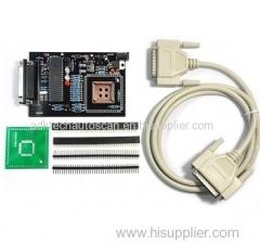 Motorola 705 Programmer MC68HC705 EPROM