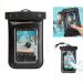 UNISEX Smartphone Waterproof Bag