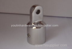 Investment casting stainless steel slip cap with 19''/20''/22''/25''/30''