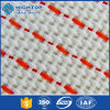 polyester fabric from China