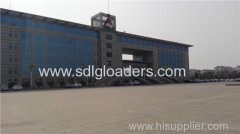 Shandong Weiman Machinery Co.,Ltd.