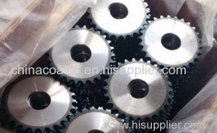 Chain Sprocket from China Coal