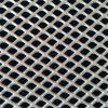 Expanded metal mesh used for ceiling